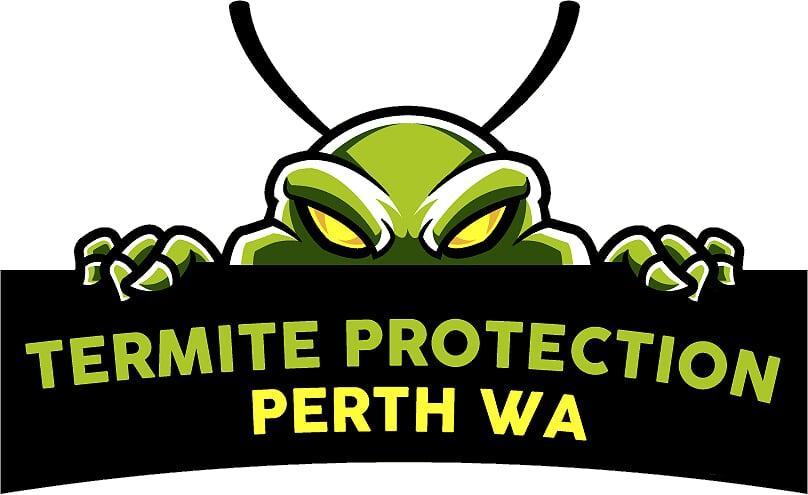 Termite Protection Perth WA